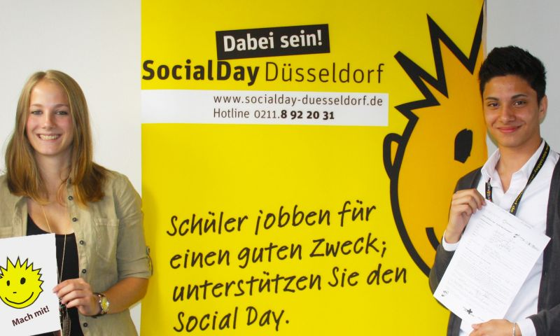 tl_files/Bilder/sonstiges/Social Day Start.jpg